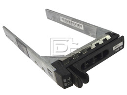 Dell KF248 F830C Y961C NF088 H226C 0F830C 0Y961C 0NF088 0H226C XN391 Dell SAS Serial SCSI SATAu Disk Trays / Caddy