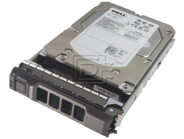 Dell 400-AXLG T7XPD 0T7XPD SAS Hard Drive Kit KG1CH