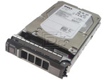 400-AEFB 2TWCR 463-4940 SAS / Serial Attached SCSI Hard Drive