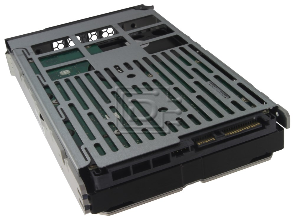Dell 400-AEGK SATA Hard Drive Kit KG1CH image 3