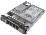 Dell 400-AEEY 400-AEEX SAS Hard Drive Hybrid Kit