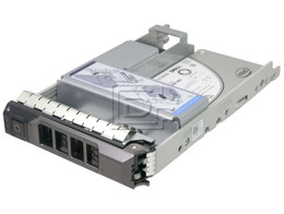 Dell 400-AEIU X1H15 0X1H15 SAS SSD Kit