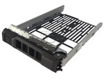 Dell KG1CH KG1CH 0KG1CH 58CWC 058CWC Dell SAS Serial SCSI SATA Disk Trays / Caddy