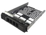 Dell KG1CH KG1CH 0KG1CH 58CWC 058CWC Dell SAS Serial SCSI SATA Disk Trays / Caddy