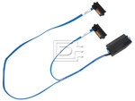 Dell KH305 Internal SAS to SATA Cable