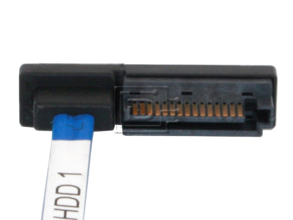 Dell KH305 Internal SAS to SATA Cable image 3
