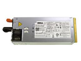 Dell KJYY0 0KJYY0 D1200E-S0 DPS-1200MB-A F37X3 0F37X3 4V04J MYV71 04V04J 0MYV71 Dell Power Supply