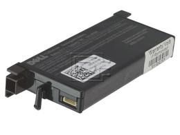 Dell KR174 M9602 X8483 M164C 0M9602 0X8483 0M164C 0KR174 GC9R0 0GC9R0 PERC 5e 6e 5/E 6/E Battery KR174 M9602 X8483 GC9R0