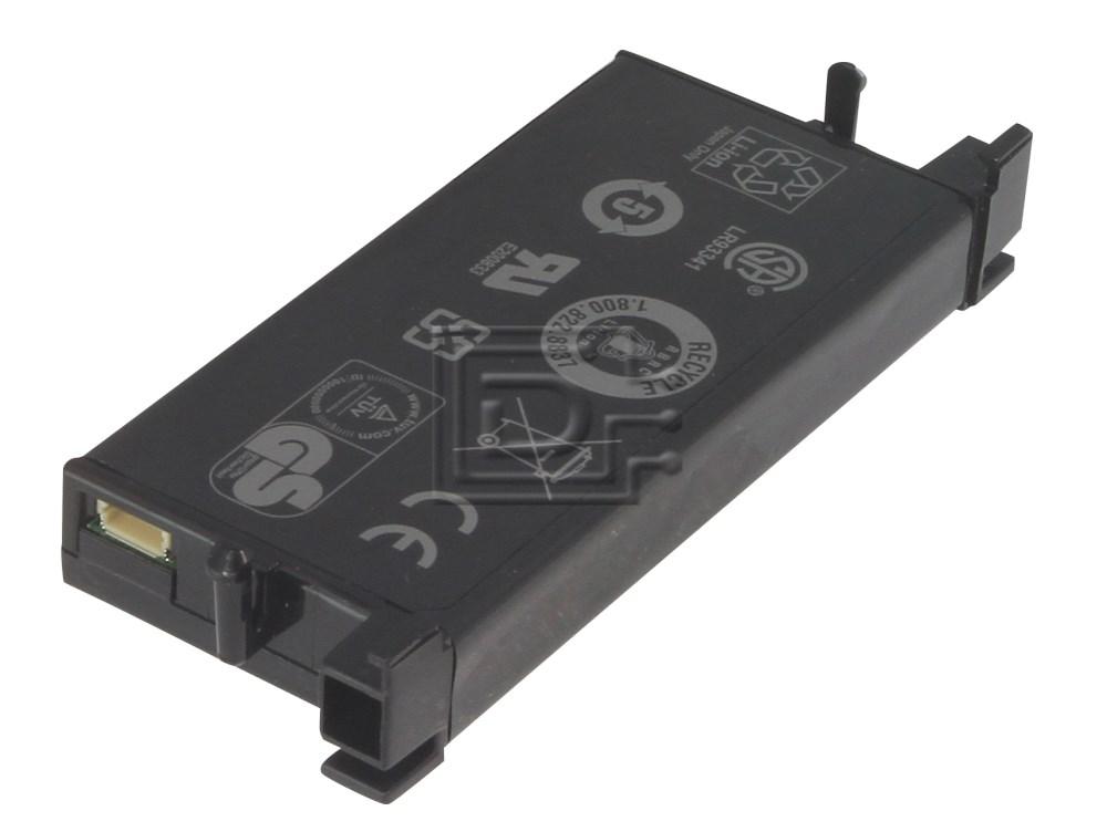 Dell KR174 M9602 X8483 M164C 0M9602 0X8483 0M164C 0KR174 GC9R0 0GC9R0 PERC 5e 6e 5/E 6/E Battery KR174 M9602 X8483 GC9R0 image 2