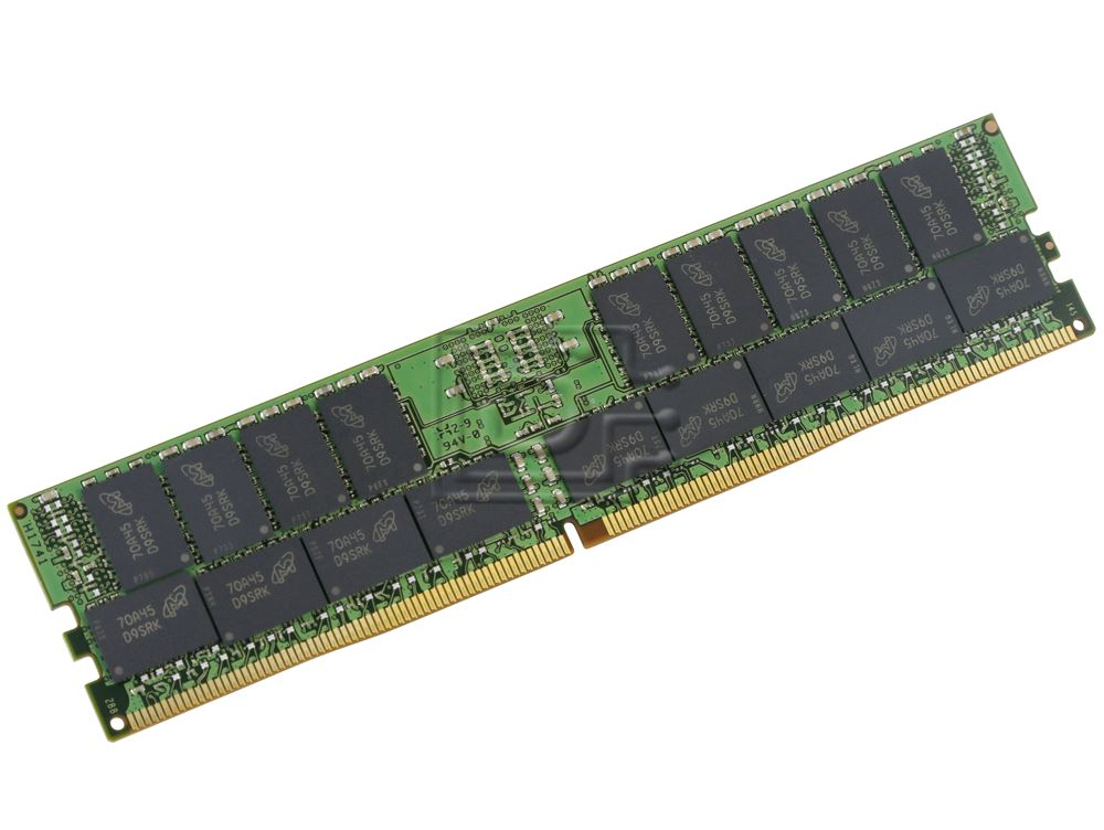 KINGSTON TECHNOLOGY KSM24RD4/32MAI Memory RAM DDR4 PC-2400 image 3