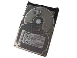 Maxtor KU73J0 KU73J017 SCSI Hard Drives