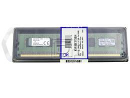 KINGSTON TECHNOLOGY KVR16E11S8/4 KVR16E11S8-4 Memory/RAM