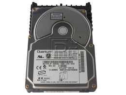 Maxtor KW36J461 02G340 2G340 SCSI Hard Drives