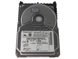 Maxtor KW36J461 02G340 2G340 SCSI Hard Drives