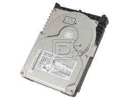 QUANTUM KW36L018 SCSI Hard Drive