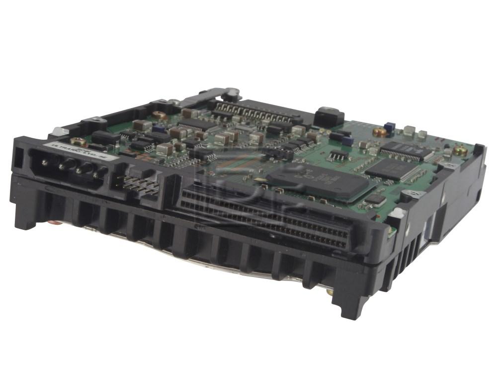 Maxtor KW36L0 SCSI Hard Drive image 3
