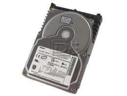 QUANTUM KW36L721 68-Pin SCSI Hard Drive