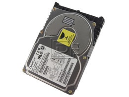 Maxtor KW72L49203WE 239443-001 SCSI Hard Drive