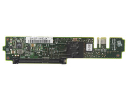 LSI Logic L3-25232-02D HDD Adapter Interposer Dongle