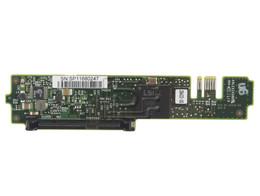 LSI Logic L3-25232-02D HDD Adapter Interposer Dongle