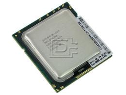 INTEL L5520 46M0697 46D1269 Intel Xeon Processor