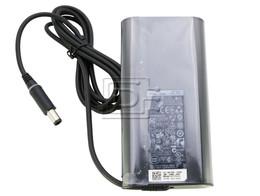Dell LA90PM130 6C3W2 06C3W2 HH44H 0HH44H 450-AAYQ C9HYX 0C9HYX DA90PM130 FA90PM130 5GT3K 05GT3K JCF3V 0JCF3V V3KCV 0V3KCV LA90PM170 TDK33 0TDK33 BT90PM130 3N44P 03N44P MYRTG 0MYRTG 332-1833 Dell AC Laptop Power Supply