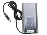 Dell LA90PM130 HH44H 0HH44H 450-AAYQ C9HYX 0C9HYX DA90PM130 FA90PM130 5GT3K 05GT3K JCF3V 0JCF3V V3KCV 0V3KCV BT90PM130 3N44P 03N44P MYRTG 0MYRTG 332-1833 Dell AC Laptop Power Supply