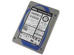 SANDISK LB1606R 82FG7 082FG7 6JC-016T-21 SanDisk 1.6TB SAS SSD Drive