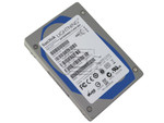 SANDISK LB206M SDLB6M-200G-0016 SDLB6HM-200G-00 SAS SSD Solid State Drive MLC