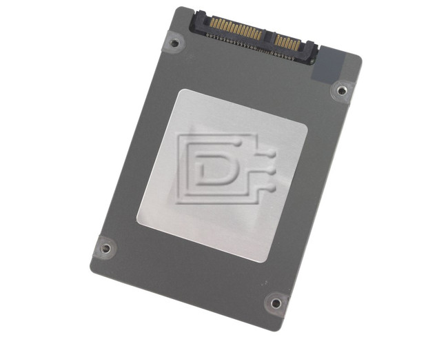 SANDISK LB206S TPWNJ 0TPWNJ SDLB6HS-200G SAS SSD image 2