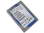 SANDISK LB206S SDLB6HS-200G SAS SSD