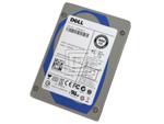 SANDISK LB406M 8C38W 08C38W SAS SSD