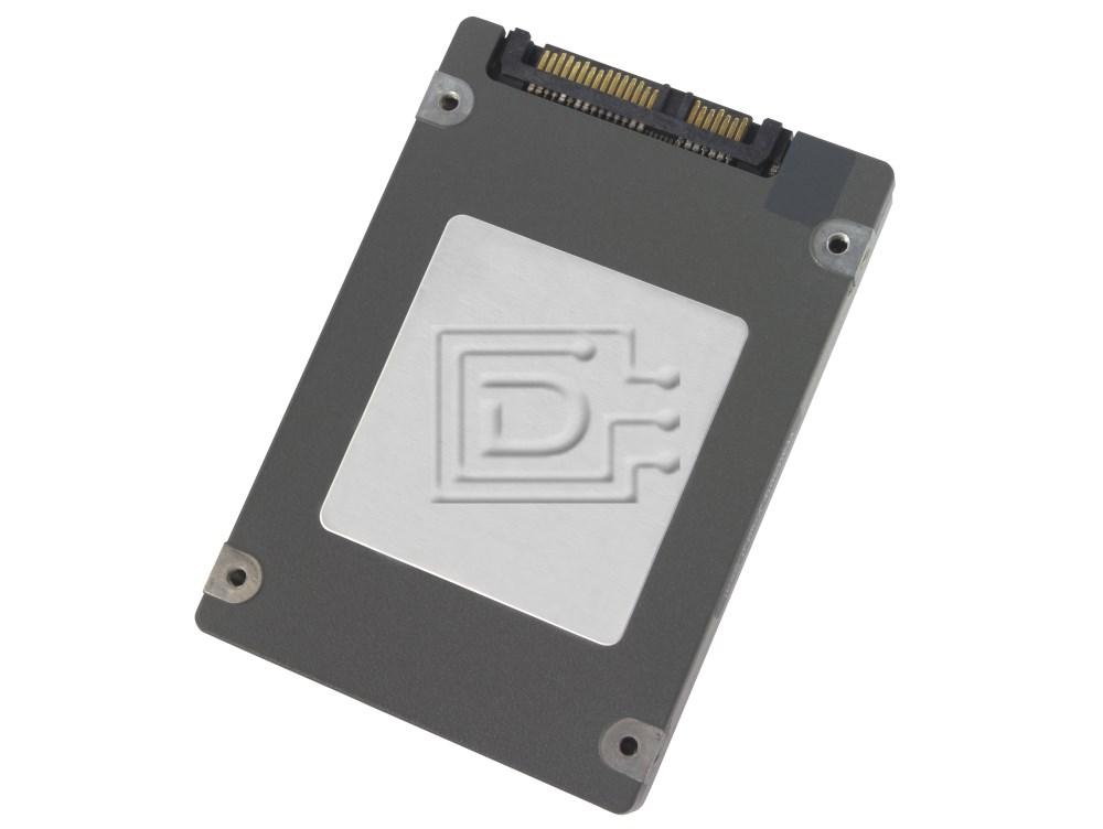 SANDISK LB406M 8C38W 08C38W SAS SSD image 2
