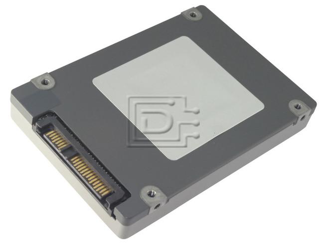 SANDISK LB406M X10NT 0X10NT 6HM-400G-21 SAS SSD Drive image 3