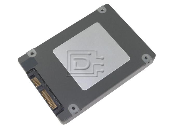 SANDISK LB406R sTec 400GB SAS SSD Drive image 3