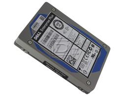 SANDISK LB406S XRC7G 0XRC7G 400GB SAS SSD Drive