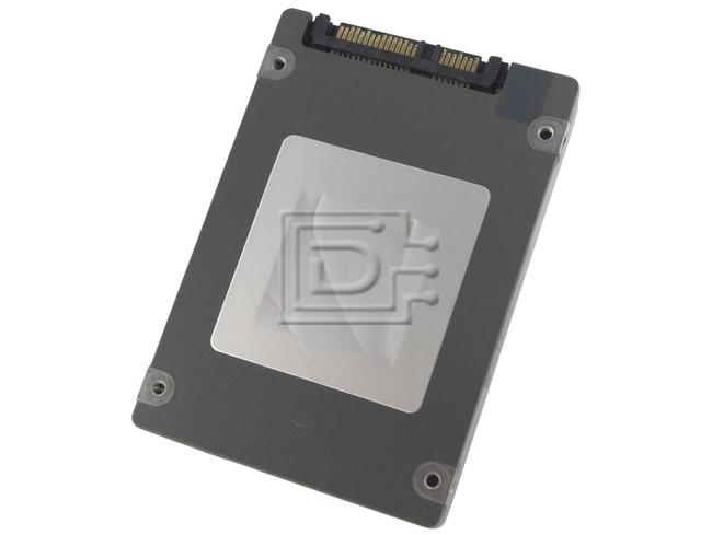 SANDISK LB806M SDLB6HM-800G DPF1J 0DPF1J SAS SSD Hard Drive image 2