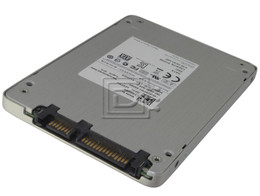 Plextor LCS-512M6S PX-512M6S 2XFM1 02XFM1 SATA Solid State Drive