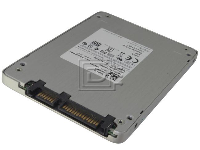 Plextor Liteon LCS-512M6S / PX-512M6S 512GB SATA SSD