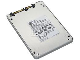 Plextor LCT-512L9S-11 HN71H 0HN71H SATA Solid State Drive