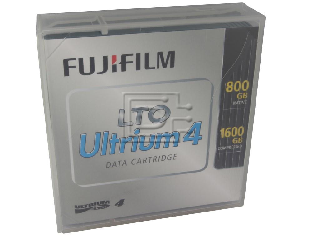 QUANTUM RC922 C7973W LTO 3 LTO3 WORM Tape Cartridge image