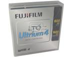 QUANTUM MR-L4MQN-01 26247007 0YN156 YN156 95P4436 LTX800G 26592 183906 C7974A D2407-LTO4 LTO 4 LTO4 Tape Data Cartridge