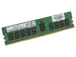 SAMSUNG M393A2K40BB1-CRC M393A2K40BB1 Memory RAM DDR4 PC-2400 ECC Registered