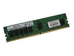 SAMSUNG M393A2K43CB2-CTD7Y M393A2K43CB2-CTD Memory RAM