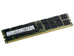 SAMSUNG M393B2G70QH0-YK0 RDIMM Memory Module