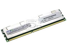SAMSUNG M393B4G70BM0-YF8 32GB DDR3 RDIMM ECC RAM