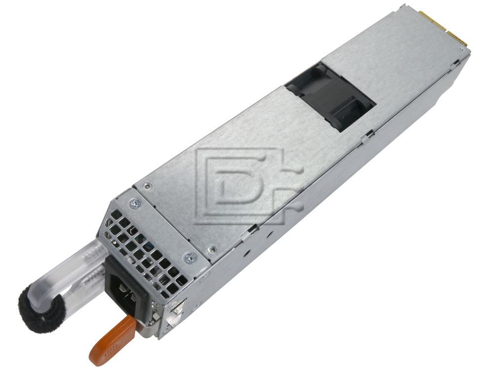 Dell M95X4 7VT4T 331-7133 0M95X4 1J45G 01J45G RYMG6 0RYMG6 L550E-S0 Dell Power Supply image 3