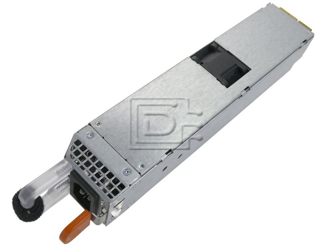 Dell M95X4 331-7133 0M95X4 0M95X4 1J45G 01J45G RYMG6 0RYMG6 L550E-S0 Dell Power Supply image 3