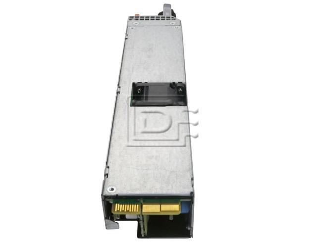 Dell M95X4 7VT4T 331-7133 0M95X4 1J45G 01J45G RYMG6 0RYMG6 L550E-S0 Dell Power Supply image 4
