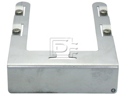 APPLE APL-MACPRO-HD-BRACKET-UP-OE macpro hd bracket